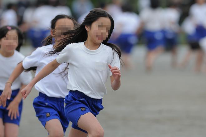 小 学 生 と S E X が し た い 5 5 [無断転載禁止]©2ch.netYouTube動画>41本 ->画像>805枚
