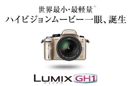 gh1.jpg