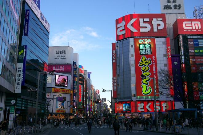 100208_sakuraya1.jpg