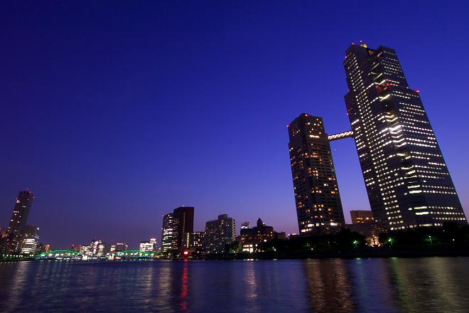 100521_kachidoki1.jpg