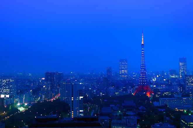 100629_tokyo1.jpg