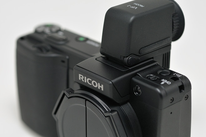 GX200-hosei.jpg